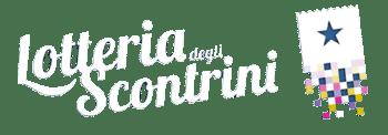 Lotteria Scontrini Logo